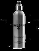 Rejuvenating Spray