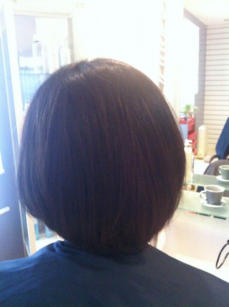 Hair Extensions Thinning Hair Issonni