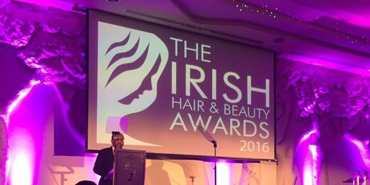 Hair Awards 1